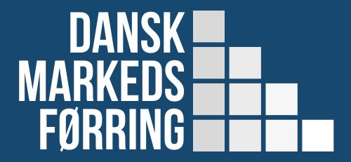 Dansk Markedsføring